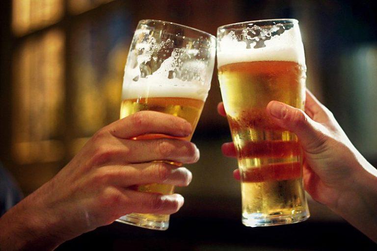 beer knowledgeride