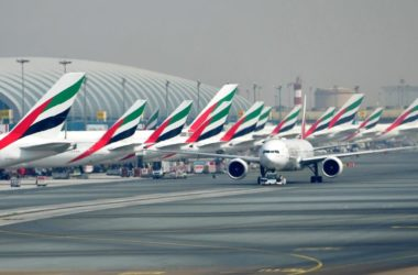 UAE AIRPORT
